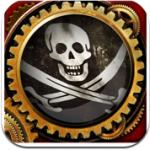 Crimson Steam Pirates thumb