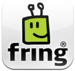 Fring thumb