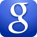 Google Mobile thumb