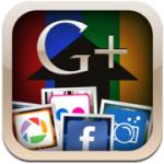 Google Plus Photo Importer thumb