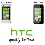 HTCTitan HTCRadar thumb
