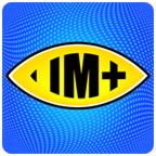 IM+ Pro thumb