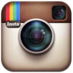 Instagram 2.0 thumb