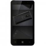 LG LU6200 leaked thumb