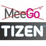 MeeGo Tizen