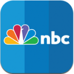 NBC for iPad thumb