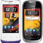 Nokia700_701