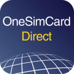OneSimCard Direct thumb