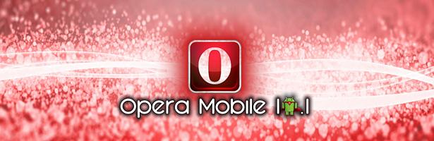 Opera free of and surf super opera mini mini mini a this has 8 00: 9. Opera version