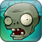 Plants vs Zombies thumb