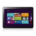 Samsung Windows 8 Tablet thumb