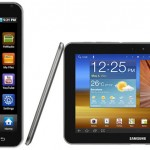 Samsung galaxy_tab_player