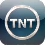 TNT iPad thumb