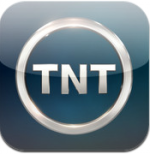 TNT iPad thumb