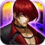 The King of Fighters thumb