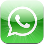 WhatsApp Messenger thumb