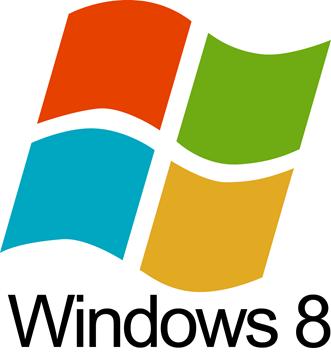 Windows 8 Thumb
