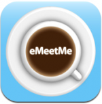 eMeetMe Schedule Meeting thumb