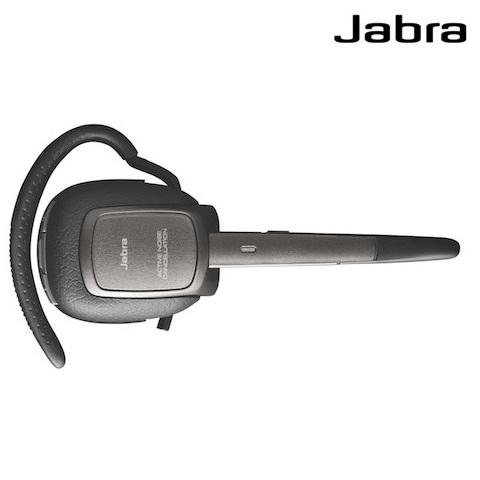 jabra supreme