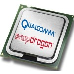 qualcomm snapdragon thumb