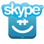 skype groupme thumb