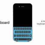smartkeyboard 2