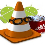 vlc-for-android_Logo