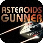 Astroids Gunner thumb