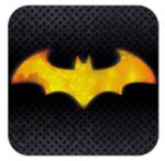 Batman Arkham Asylum thumb
