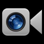 FaceTime_logo