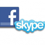 Facebook Video Chat from Skype Thumb