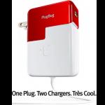PlugBug_thumb
