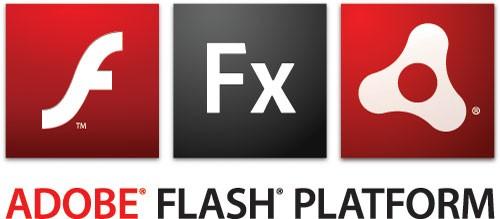 adobe flash player for mac os x el capitan