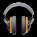 google music thumb