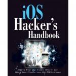iOS Hacker HandBook