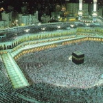 live hajj youtube