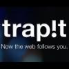 trapit thumb