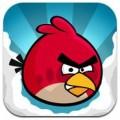 AngryBirds Logo