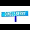 DingleBerry logo