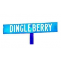 DingleBerry logo