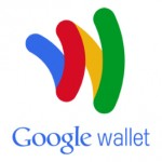 Google Wallet thumb