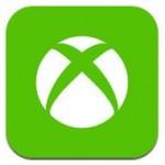 xbox for iOS