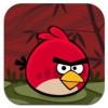 AngryBirds Season_Logo