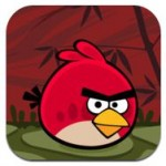 AngryBirds Season_Logo
