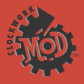 ClockworkMod