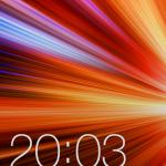 Galaxy S_3