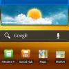 I9100XXLPB4 Android 4.0.3 ICS