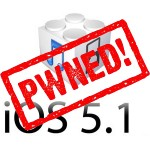 iOS-5.1-jailbreak-pwned