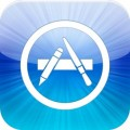 appstore1