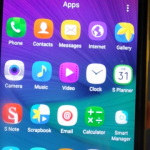 Android 6.0 on Note 4